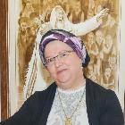 רבקה ברנדווין