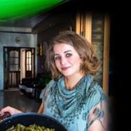נסבה סמארה אירוח דרוזי בגולן