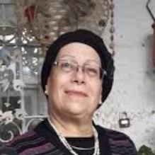 אירוח ביתי אצל יהודית בבתי אורנשטיין