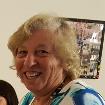 אדית לוי נוימנד