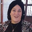 ברכה כהן - אמנית חרדית בירושלים