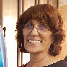 מרים אהרון עזריאל