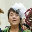אסתי שורר – כובע הקסמים בקיבוץ ניר דוד