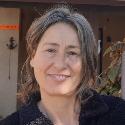מינה בן נון MINYAR -
