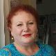 שרית פפירבוך - חוויה אשדודית