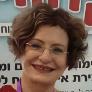 אפרת ננר - מפגש בינדורי