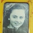 בילי אלרום - סיפורים מבית אימי בעכו