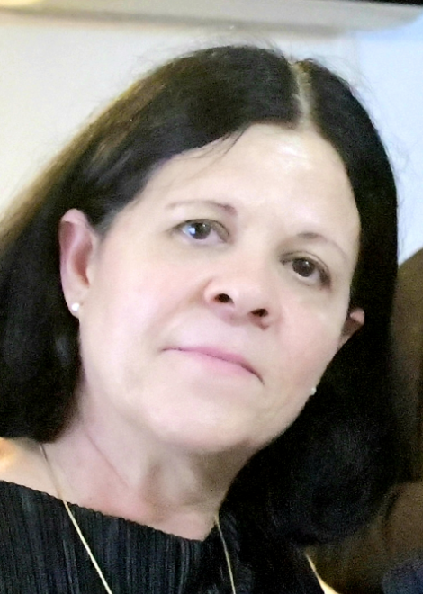 יהודית הרפז - מאינדונזיה לישראל