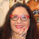 נורית צדרבוים: החיים כאמנות – האמנות כחיים / נוריתארט