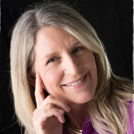 דורית ליכט - הרצאה: הממתק ביחסים – לא מה שחשבתם