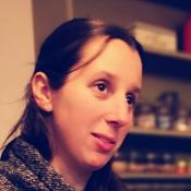 מלכה – בית אוכל בעמק