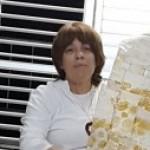 Profile picture of אמנות ושידוכים אצל הינדה בבני ברק